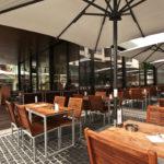 Zeil Kitchen | Vegan Restaurant Frankfurt Bild 6