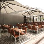 Zeil Kitchen | Vegan Restaurant Frankfurt Bild 8