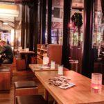 Zeil Kitchen | Vegan Restaurant Frankfurt Bild 11